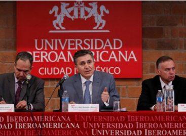Necesario superar prácticas que propician la violación de derechos humanos: González Pérez
