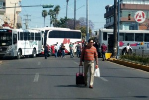 oaxaca_bloqueo_autobuses-movil