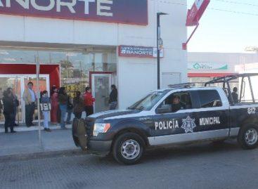 """Emite Policía de Oaxaca de Juárez recomendaciones ante fraude de los llamados """"paqueros"""""""