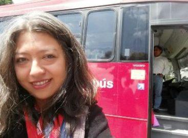 Necesarias políticas públicas para uso de tecnologías alternativas en transporte público