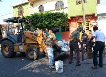 Confirmados 243 casos de Chikungunya; El Istmo la región más afectada de Oaxaca