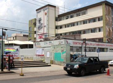 Pide Defensoría a Procuraduría de Oaxaca esclarecer muerte de joven en Santa María Atzompa
