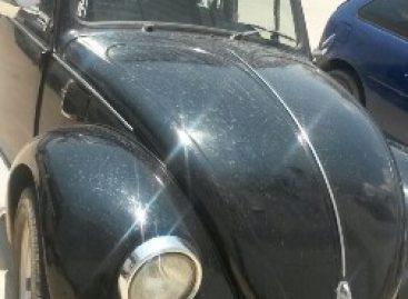 Detienen a tres presuntos integrantes de banda de robacarros en Santa Lucia del Camino, Oaxaca