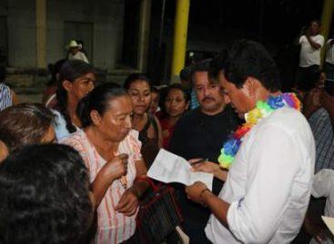 Propone Juan Mendoza debate entre candidatos del distrito diez; Solicitará al INE organizar encuentro
