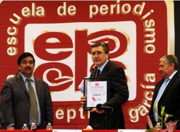 Documentados en la CNDH 100 casos de homicidios contra periodistas: González Pérez