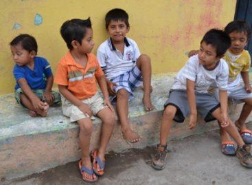 Exhortan a prevenir enfermedades por temporada de calor en el Istmo de Oaxaca