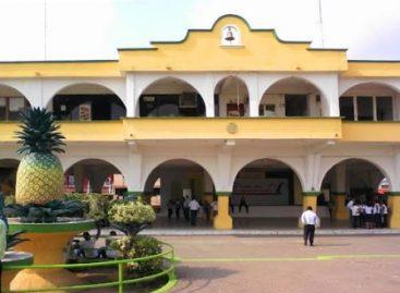 Rehúsa Ayuntamiento de Loma Bonita, Oaxaca, aceptar recomendación de Defensoría