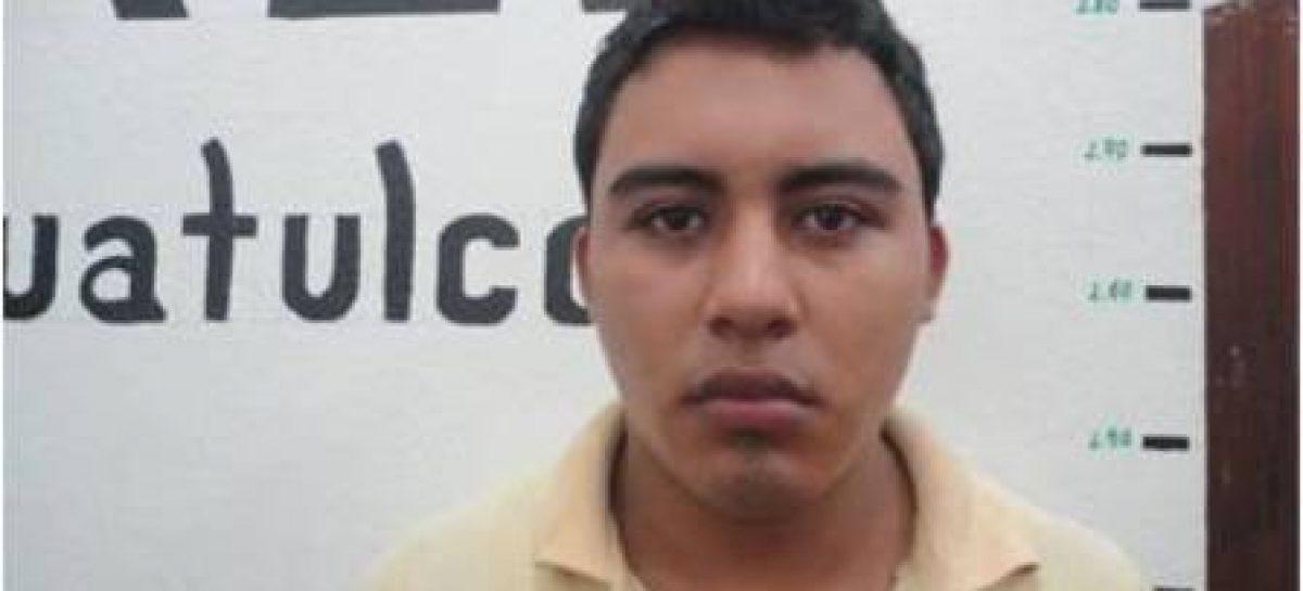 Detenido por presunta violación sexual de estudiante en Huatulco, Oaxaca