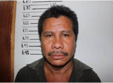 Vinculan a proceso en Oaxaca a tres presuntos extorsionadores originarios de Guerrero