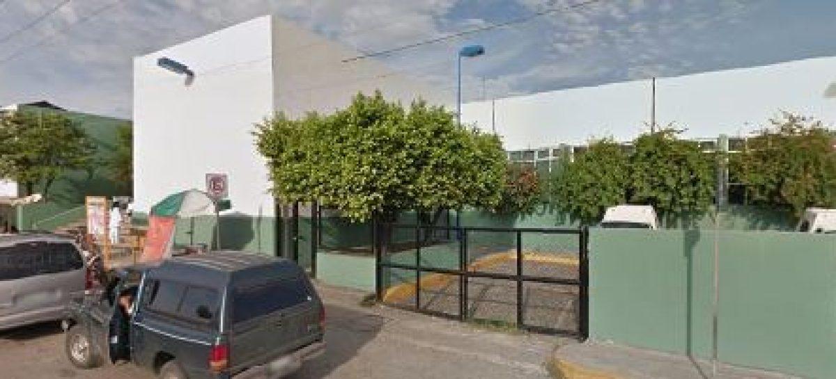Investiga Defensoría de Oaxaca caso de mujer forzada a dar a luz afuera del hospital de Tuxtepec