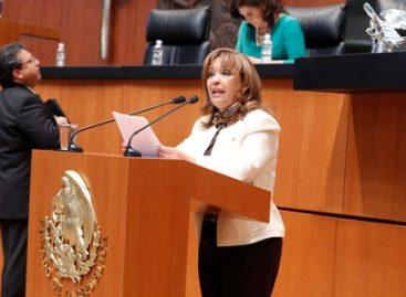 En aumento, violencia obstétrica en México: Cuéllar Cisneros