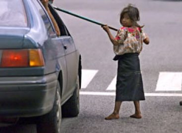 Reafirma México compromiso para erradicar trabajo infantil, al ratificar convenio de la OIT: IBD