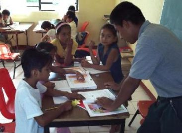 Recibirán becarios de PROSPERA en Oaxaca apoyos monetarios pese a paro magisterial