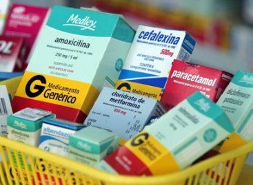 Exige senadora Rocío Pineda fortalecer acciones contra mercado ilícito de medicamentos