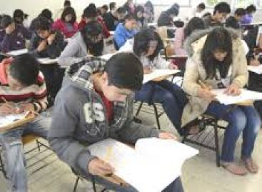 Emite Defensoría alerta temprana por falta de entrega de documentación a estudiantes de educación básica