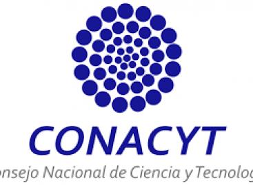 Firman México y Francia 23 acuerdos de Investigación e Innovación previo a la visita de EPN