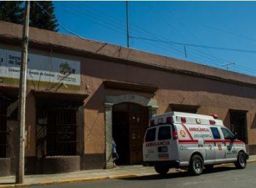 Vulnera Secretaría de Salud de Oaxaca derecho a la salud y la vida de pacientes renales