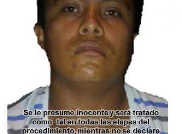 Detiene Policía Federal a presunto secuestrador vinculado con el plagio de seis ciclistas en El Ajusco