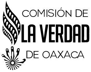 Comisión de la Verdad de Oaxaca