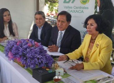 Firman convenio la UTVCO y la AMMJE para impulsar a mujeres del sector académico y productivo