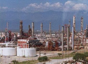 Resuelven controversias derivadas de la reconfiguración de refinería en Cadereyta, NL