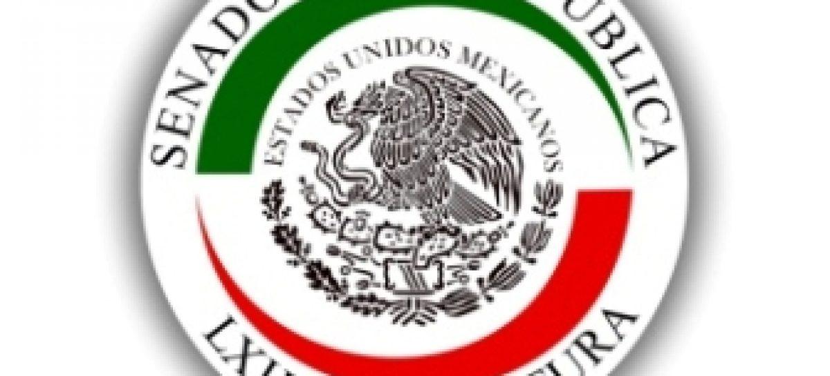México, entre los cinco países con más delitos sin castigo: Índice Global de Impunidad