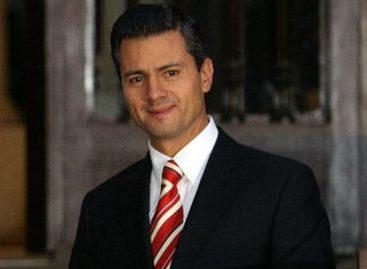 Participará presidente Enrique Peña Nieto en la X Cumbre de la Alianza del Pacífico en Paracas, Perú