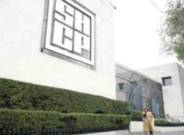 Piden a la SHCP y CNBV mantener estricta supervisión sobre banca comercial por crisis griega