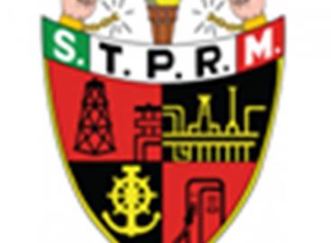 Acuerdan Pemex y el STPRM prórroga en la revisión del Contrato Colectivo de Trabajo