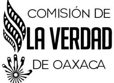 """Convocan al concurso de fotografía """"Miradas de resistencia y esperanza"""", en Oaxaca"""