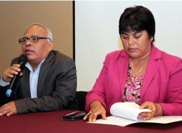 Agresiones a periodistas, en aumento en Oaxaca: Freedom House