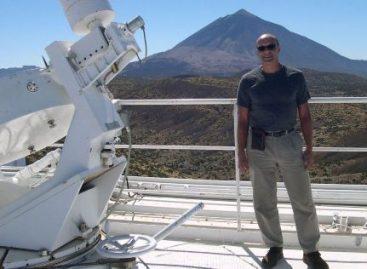"""""""Tras la huella de la ciencia"""" visibiliza logros y genialidades de ciencia y científicos"""