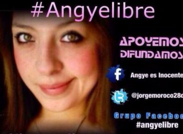 Inicia CNDH queja por violaciones de DH a estudiante detenida Aeropuerto de la Ciudad de México
