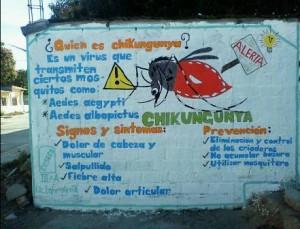 Registradas ocho defunciones en Guerrero
