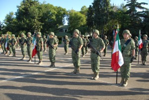 Ejército 2 Brigada