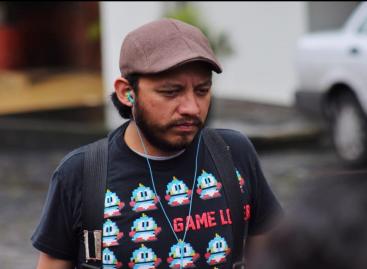 Condena la CNDH multihomicidio y asesinato del fotoperiodista Rubén Espinosa