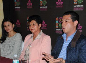 Movió CMT en 2014 más de cinco mil mdp para desarrollo social de 64 millones de mexicanos