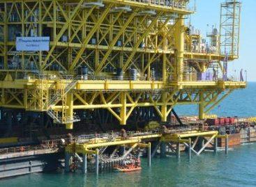 Bajo precio del petróleo influyó en los resultados de la Ronda Uno; señala el IBD
