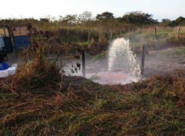 El robo de hidrocarburos se ha convertido en un reto para la seguridad nacional: advierte IBD