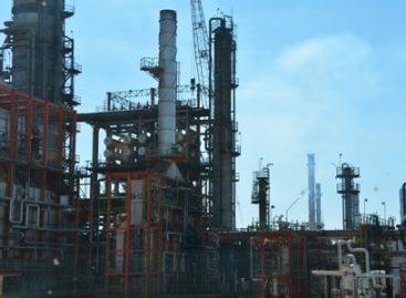 Otorga Tribunal amparo a Pemex; declara inexistencia de perjuicios a empresa Bardahl