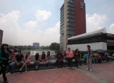 Solicitan legisladores a la SEP implementar políticas para evitar exclusión en educación superior