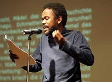 Gana escritor guatemalteco X Premio Mesoamericano de Poesía Luis Cardoza y Aragón