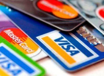 Urge Comisión Permanente reforzar campañas de información ante crecimiento de phishing