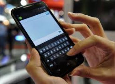 Pide Senado de la República informe sobre calidad del servicio de telefonía celular