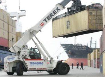 Exportación manufacturera ya rebasa a la del petróleo, señala el IBD