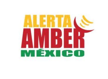 Deben Radio y TV difundir sin costo Alerta Amber, propone senador Romo Medina