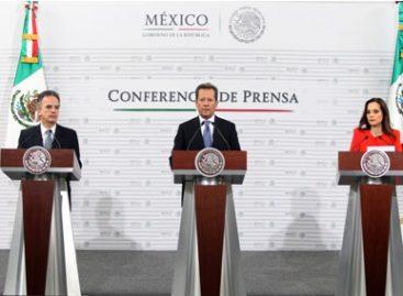 Participará presidente Enrique Peña Nieto en la 70 Asamblea General de la ONU, en Nueva York