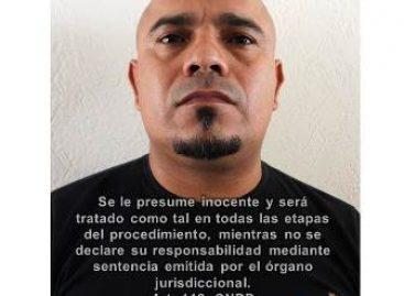 Rescata Policía Federal a tres víctimas de secuestro en Tamaulipas y Guerrero