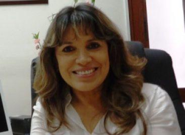 Excepcional para Oaxaca Reforma Educativa: Liz Acosta