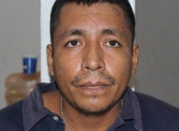 Detienen agentes investigadores a dos presuntos homicidas en el Istmo de Oaxaca